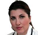 Dr. Bella Zimilevich