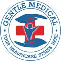 Gentle Medical